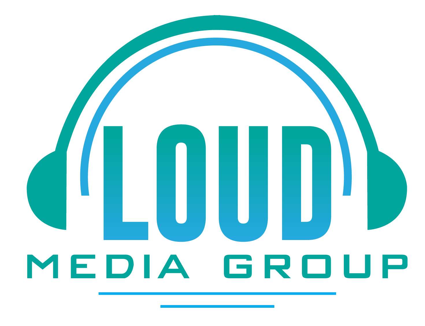 Loud Media Group