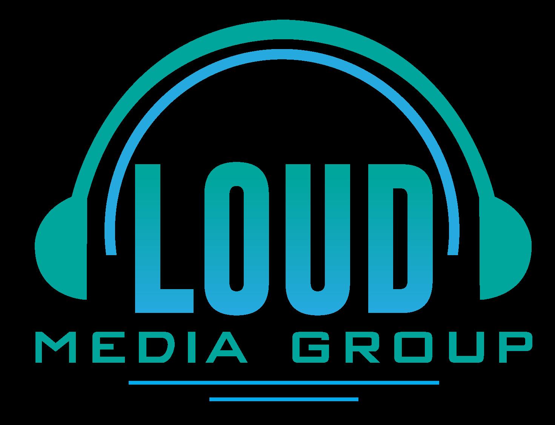 Loud Media Group