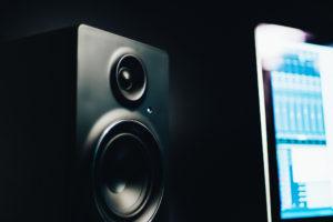 Chattanooga Sound System Rental